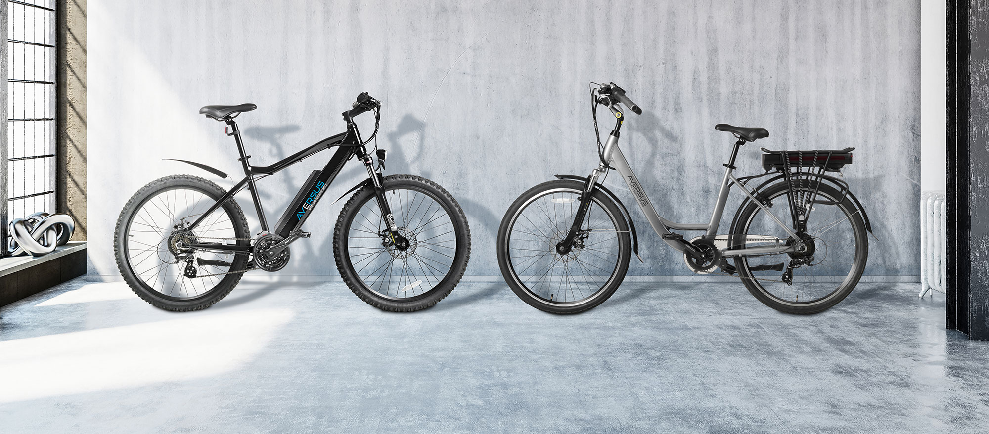 Aversus_ebike_banner_contact