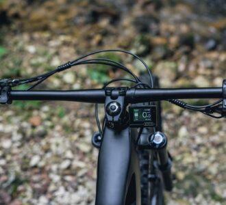 Aversus Bike Peccatore